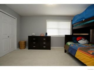 Photo 21: 46 4901 CHILD Avenue in Regina: Lakeridge RG Residential for sale : MLS®# SK611121