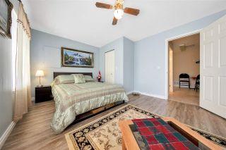"Photo 19: 126 RAVINE Drive in Port Moody: Heritage Mountain House for sale in ""HERITAGE MOUNTAIN"" : MLS®# R2572156"
