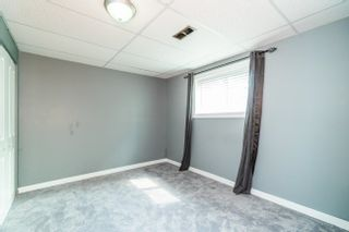 Photo 12: 1795 IRWIN Street in Prince George: Seymour House for sale (PG City Central (Zone 72))  : MLS®# R2602450