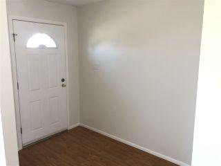 Photo 12: : Westlock House Half Duplex for sale : MLS®# E4245871