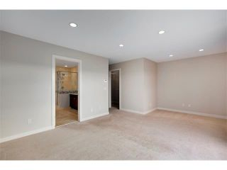 Photo 16: 4817 23 Avenue NW in Calgary: Montgomery House for sale : MLS®# C4096273