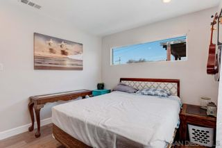 Photo 17: NATIONAL CITY House for sale : 4 bedrooms : 1123 Hoover Ave