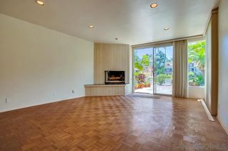 Photo 4: CARLSBAD WEST Twin-home for sale : 3 bedrooms : 4615 Park Drive in Carlsbad