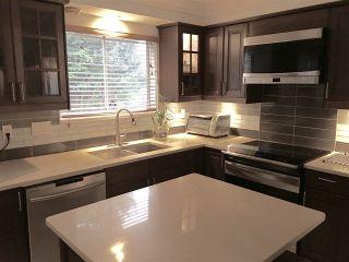 Photo 8: 7851 WATERTON Drive in Richmond: Broadmoor House for sale : MLS®# R2097641