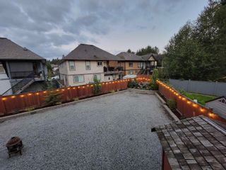 Photo 35: 8722 PARKER Court in Mission: Mission BC House for sale : MLS®# R2617456