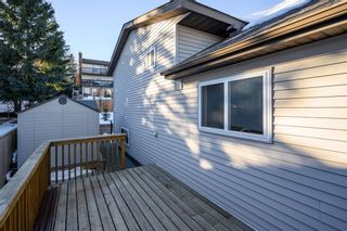 Photo 28: 179 Edgepark Boulevard NW in Calgary: Edgemont Detached for sale : MLS®# A1063058