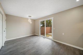 Photo 7: 41 1155 Falconridge Drive NE in Calgary: Falconridge Row/Townhouse for sale : MLS®# A1113566