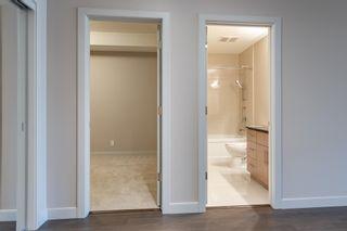 Photo 19: 218 10811 72 Avenue in Edmonton: Zone 15 Condo for sale : MLS®# E4265370