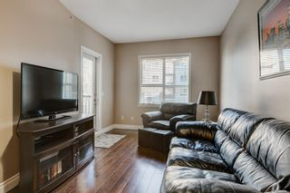 Photo 8: 2308 73 Erin Woods Court SE in Calgary: Erin Woods Apartment for sale : MLS®# A1061883