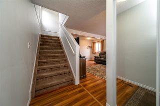 Photo 2: 14621 37 St Edmonton 3+1 Bed Nice Yard Family House For Sale E4245117