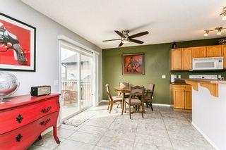 Photo 11: 6101 49 Avenue: Beaumont House for sale : MLS®# E4237414