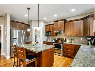 Photo 13: 23095 GILBERT Drive in Maple Ridge: Silver Valley House for sale : MLS®# R2542077