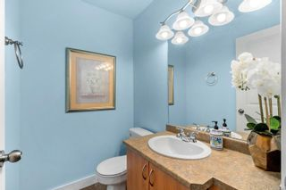 Photo 20: 3254 Walfred Pl in : La Walfred House for sale (Langford)  : MLS®# 863099