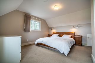 Photo 14: 3216 Lancaster Way SW in Calgary: Lakeview Detached for sale : MLS®# A1106512