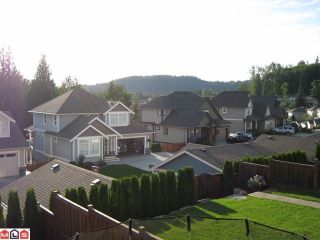 "Photo 10: 4355 MEIGHEN PL in ABBOTSFORD: Abbotsford East House for rent in ""AUGUSTON"" (Abbotsford)"