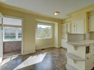 Photo 17: 1141 May St in VICTORIA: Vi Fairfield West House for sale (Victoria)  : MLS®# 837539