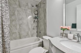 Photo 31: 1295 LANSDOWNE Drive in Coquitlam: Upper Eagle Ridge House for sale : MLS®# R2574511