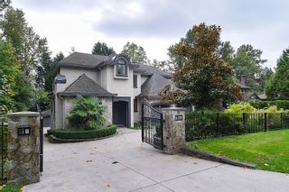 Photo 2: 8350 GOVERNMENT Road in Burnaby: Government Road House for sale (Burnaby North)  : MLS®# R2546700