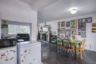 Photo 11: 15177 PHEASANT Drive in Surrey: Bolivar Heights House for sale (North Surrey)  : MLS®# R2526421