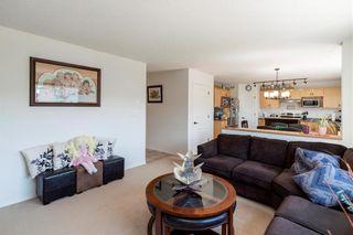 Photo 17: 22 Romance Lane in Winnipeg: Canterbury Park Residential for sale (3M)  : MLS®# 202011729
