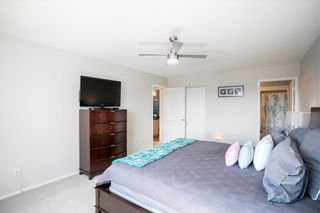 Photo 19: 135 William Gibson Bay in Winnipeg: Canterbury Park Residential for sale (3M)  : MLS®# 202010701