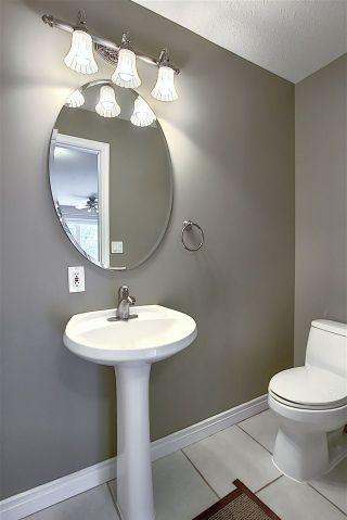 Photo 15: 860 41 Avenue in Edmonton: Zone 53 House for sale : MLS®# E4215390