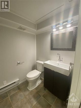 Photo 21: 964 WARBLER BAY in Ottawa: House for rent : MLS®# 1250872
