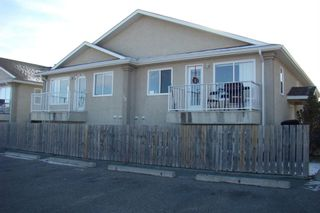 Photo 14: 15 Highlands Place W in Lethbridge: West Highlands Multi-Family for sale : MLS®# A1054611