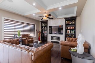 Photo 9: 3569 CLAXTON Crescent in Edmonton: Zone 55 House for sale : MLS®# E4251811