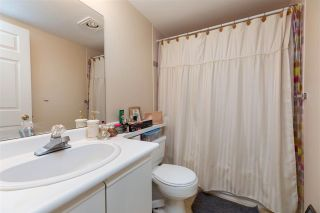 """Photo 13: 139 10091 156 Street in Surrey: Guildford Townhouse for sale in """"Guildford Park Estates"""" (North Surrey)  : MLS®# R2580983"""
