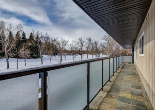 Photo 21: 15 3208 19 Street NW in Calgary: Collingwood Apartment for sale : MLS®# A1072445