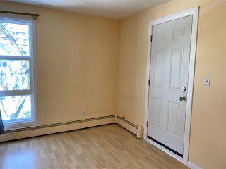 Photo 12: 205 9329 104 Avenue in Edmonton: Zone 13 Condo for sale : MLS®# E4214862