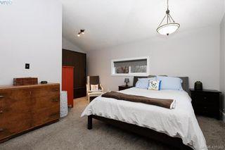 Photo 11: 2389 Christan Dr in SOOKE: Sk Broomhill House for sale (Sooke)  : MLS®# 831865
