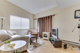 Photo 1: 207 1948 COQUITLAM Avenue in Port Coquitlam: Glenwood PQ Condo for sale : MLS®# R2475577