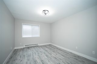 """Photo 11: 101 2750 FULLER Street in Abbotsford: Central Abbotsford Condo for sale in """"Valley View Terrace"""" : MLS®# R2573610"""