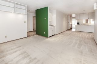 Photo 11: 206 225 24TH Street in West Vancouver: Dundarave Condo for sale : MLS®# R2543989