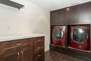 Photo 25: 183 PRESTWICK Manor SE in Calgary: McKenzie Towne House for sale : MLS®# C4144423