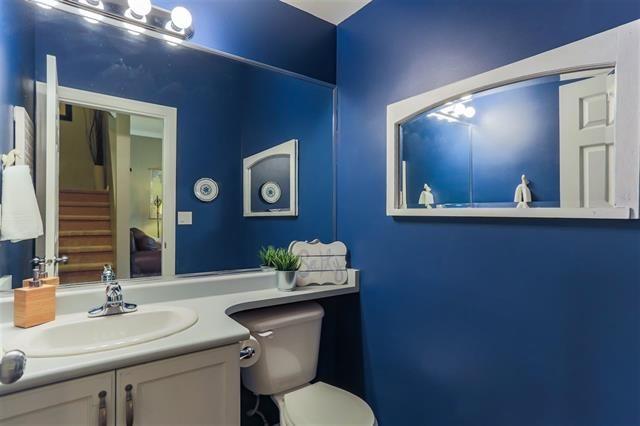 Photo 9: Photos: 16627 59A Avenue in Surrey: Cloverdale BC House for sale (Cloverdale)  : MLS®# R2287979