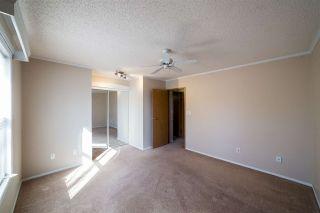 Photo 25: 8 10205 158 Avenue in Edmonton: Zone 27 Townhouse for sale : MLS®# E4234811