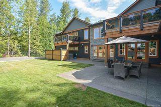 Photo 7: 4158 Marsden Rd in : CV Courtenay West House for sale (Comox Valley)  : MLS®# 883219