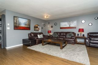 """Photo 8: 20 26970 32 Avenue in Langley: Aldergrove Langley Townhouse for sale in """"Parkside Village"""" : MLS®# R2273111"""