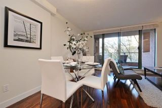Photo 7: 202 503 W 16 Avenue in : Fairview VW Condo for sale (Vancouver West)  : MLS®# R2016900