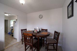 Photo 13: 18 5th Street NE in Portage la Prairie: House for sale : MLS®# 202116235