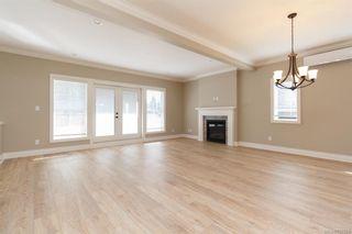 Photo 3: 3533 Honeycrisp Ave in Langford: La Happy Valley House for sale : MLS®# 767924