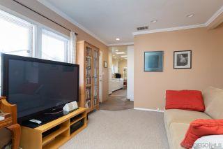 Photo 15: KENSINGTON House for sale : 3 bedrooms : 4124 Norfolk Terrace in San Diego