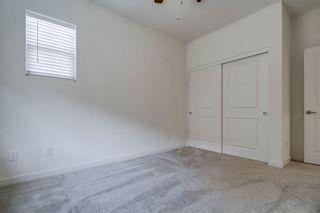 Photo 34: LA MESA Townhouse for sale : 3 bedrooms : 4414 Palm Ave #10