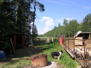 Photo 9: 18112A TOWNSHIP RD 532A: Edson Other for sale : MLS®# 24230