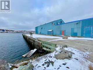 Photo 32: 1-17 Plant Road in Twillingate: Industrial for sale : MLS®# 1225586