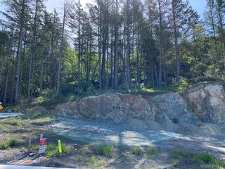 Photo 2: Lot 17 Lone Oak Pl in VICTORIA: La Mill Hill Land for sale (Langford)  : MLS®# 814436