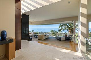 Photo 5: House for sale : 6 bedrooms : 2506 Ruette Nicole in La Jolla